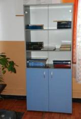 Contract Furniture - Contemporary Particle Board Prahova Romania