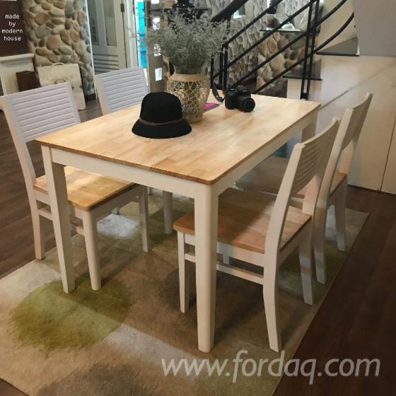 Rubberwood-Dining-Room