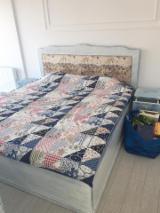 Namještaj I Vrtni Proizvodi - Garniture Za Spavaće Sobe, Savremeni, -- - -- komada Spot - 1 put