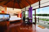 Domy Z Bali Na Sprzedaż - Kupuj I Sprzedawaj Domy Z Bali - Sosna Radiata