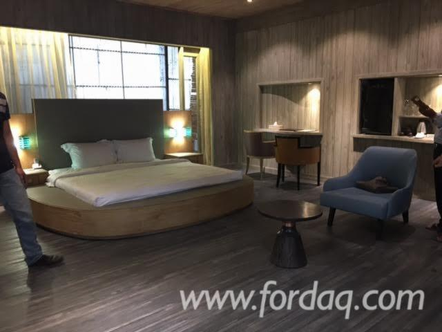 Radiata-Pine-Bedroom-Sets---Hospitality