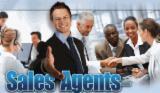 Commercial Forestry Job - Sale Agents for Decking Tiles / Deck Tiles