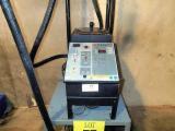 HOT MELT TECHNOLOGIES PROFLEX G4 (GE-010918) Gluing Machine