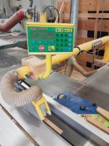 Robland Z 320 (PS-011745) Sliding Table Panel Saw