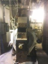 SPROUT WALDRON 26-300 (PT-010448) Presse à Granulés Bois - Pellets