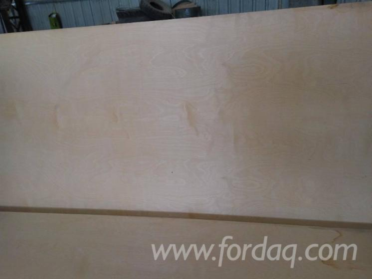 Full-Birch-Natural-Plywood