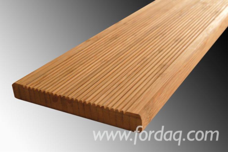 Bamboo-Anti-Slip-Decking-18-5