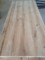 Offers Netherlands - Oak Table Tops