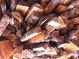 Firewood, Pellets And Residues - Acacia / Eucalyptus Cleaved Firewood