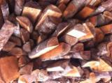 null - Robinie , Eukalyptus Brennholz Gespalten