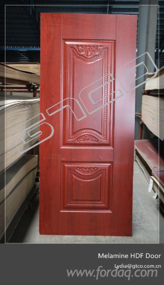 Vend Panneaux Revêtement De Porte Chine