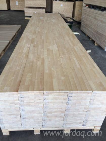 1-Ply-Rubberwood-Panels-for-Stairs---Finger-Joined