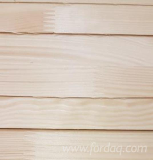 Finger-jointed-Pine