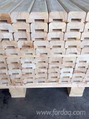 Rubberwood-FJ-Mouldings