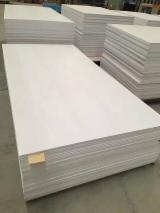Gelamineerd Fineerhout (LVL) Eisen - New, Export Standard, Populier