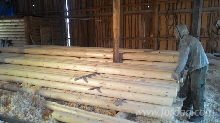 Birch-Planks-25-100