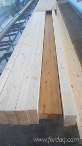 FSC-Pine-Glulam-Straight-Beams