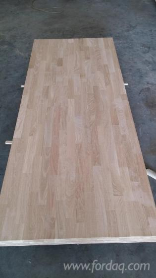 White-Oak-FJ-Solid-Laminated