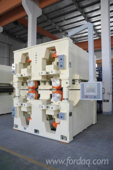 Neu-Imeas-Schleifmaschinen-Mit-Schleifband-Zu-Verkaufen