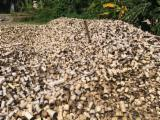 Firewood, Pellets And Residues - Bamboo Pellets / Chips