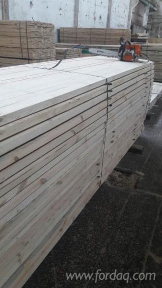 Dry-Pine-Timber-38
