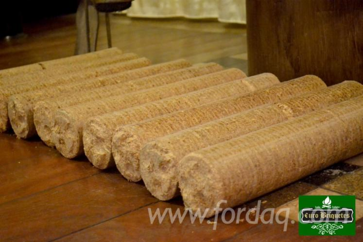 Vend-Agropellets-%28granul%C3%A9s%29-Eucalyptus