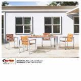 Teak Garden Furniture - Teak wood outdoor furniture sets