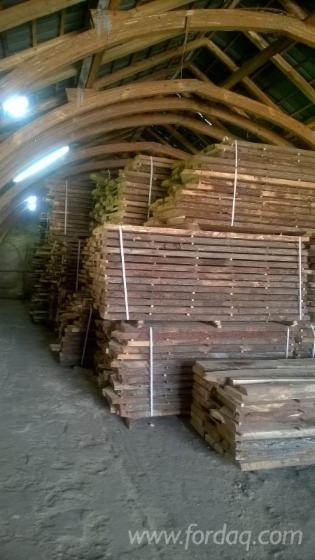 Oak-Loose-from-Romania