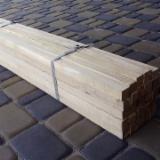 Laubschnittholz, Besäumtes Holz, Hobelware  Zu Verkaufen Ukraine - Kanthölzer, Robinie , CE
