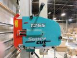 1265 (PV-011292) (Panel saws)