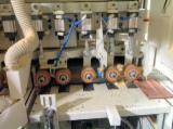 HOLYTEK CFS-200A (SO-010419) Circular saw (Optimizing saw)