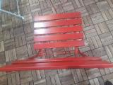 Wholesale Garden Products - Buy And Sell On Fordaq - Red Acacia Garden Bistro Set
