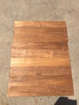 Solid Wood Flooring Demands - Myanmar Teak & Pyinkado Parquet Flooring