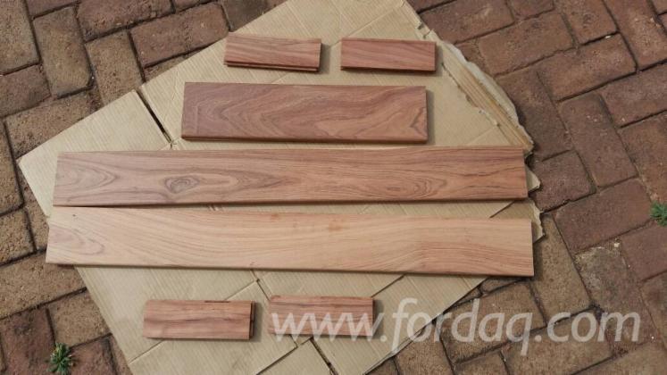 AD-Rhodesian-Teak-Planks