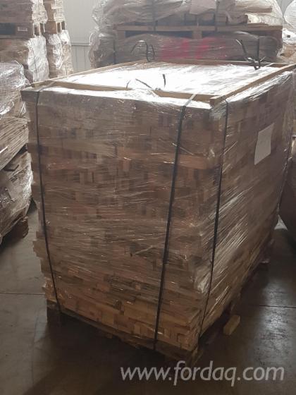 KD-Acacia--Beech--Oak-Firewood