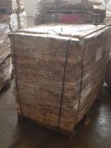 Fordaq лісовий ринок - Translignum s.r.o. - Акація, Бук, Дуб Залишки/Відходи Чеська республіка