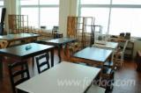 B2B Küchenmöbel Zum Verkauf - Jetzt Registrieren Auf Fordaq - Küchenschränke, Echte Antiquitäten, 1000 stücke pro Monat