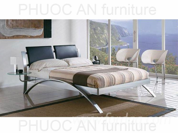 Product Type Bedroom Sets
