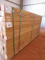 Singapore - Furniture Online market - Teak Squars 5x3 inch