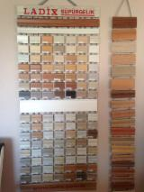 Pannelli Composti Turkey - Vendo Medium Density Fibreboard (MDF) 10 mm