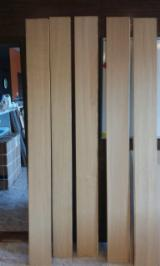 Piso De Madera De Ingenieria en venta - Venta Madera Dura Europea 14 mm Polonia