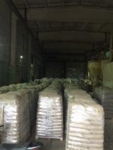 Firewood, Pellets And Residues - Fir  Wood Pellets