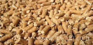 Vend-Agropellets-%28granul%C3%A9s%29-Fr%C3%AAne-Brun--Fr%C3%AAne-Blanc