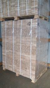 乌克兰 - Fordaq 在线 市場 - 木片-树皮-下脚料-锯屑-削片 木材下脚料/去毛边 橡木