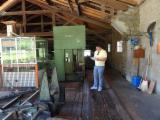Trouvez tous les produits bois sur Fordaq - hak srl - Vend Primultini SGC / CEB Occasion Italie
