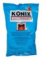 Machinery, hardware and chemicals - New Konix For Sale Romania