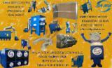 Installation D'Aspiration - Vend Installation D'Aspiration SANU SRL Neuf Roumanie