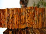 Semirefilati - Chestnut/ Oak Half Edged Boards