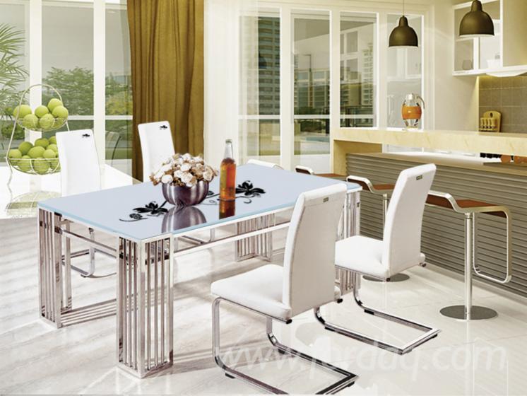 Wohnzimmergarnituren, Design