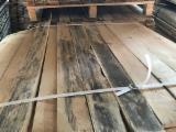 Schnittholz - Besäumtes Holz Zu Verkaufen - Kiefer  - Föhre, Fichte  , 40 - 250 m3 pro Monat